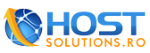 hostsolutions-logo.png