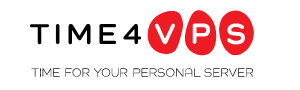 time4vps-logo.png