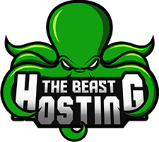 the-beast-hosting.png