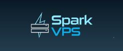 sparkvps.png